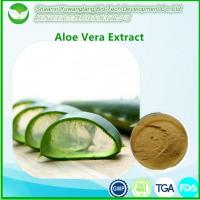 Quality Aloe Vera Extract for sale