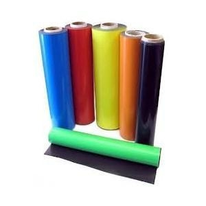 Buy Flexible magnetic roll at wholesale prices