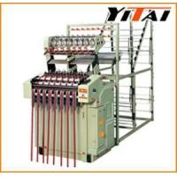 Quality Needle Loom Narrow Fabric Needle Loom YTB 8/30-D for sale
