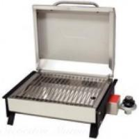 Quality Kuuma Profile Grill 216 Propane for sale