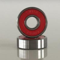 Quality Best quality swiss inline skate bearings and roller skates bearings for sale