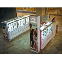 Quality Optical Shop Display for sale