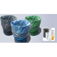 Quality Drum Liners for sale