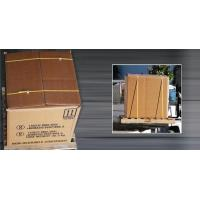 Quality Triple Wall Hazardous Waste Boxes for sale