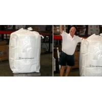 Quality Bulk Bags for sale