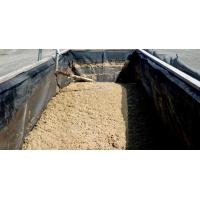 Quality Dewatering Liners for sale