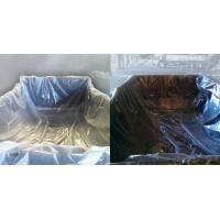 Quality Bin Liners for sale