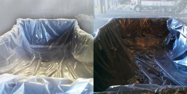 Buy Bin Liners at wholesale prices