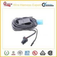 Quality Auto cable for sale