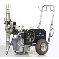 China HB960 12L Hydraulic Airless Paint Sprayers on sale