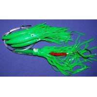 Quality Daisy Chain Items No.: Machine Squid Chain-01 for sale