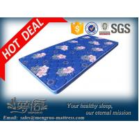 Quality manufacture thin bed coconut coir organic mattresses for sale