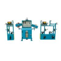 Shielding Wire Production Line