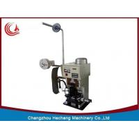 Quality good quality wire stripping terminal crimping machine for sale