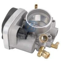 Quality Electronical Throttle Body NO: CZE31-52 for sale