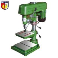 Quality 16mm Bench Drilling Press D4116A, 100mm Stroke for sale