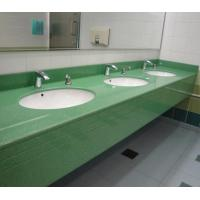 types of bathroom countertops Toilet countertop,artificial marble countertop BBCT-002