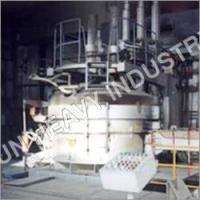Quality Arc Furnace for sale