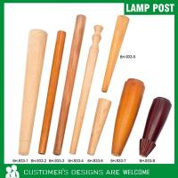 Quality Wooden Parts for sale
