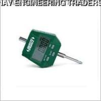 Quality Precision Measuring Instruments for sale