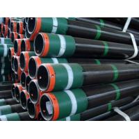 Quality Oil field fire equipment Tubing for sale