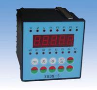 Quality Integration of Buried Treatment Equipment Controller XHDM-5 for sale
