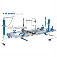 Quality Car Bench, Bench for Collision Repair for sale