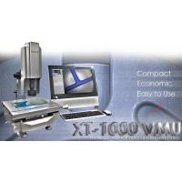 Buy cheap XT-1000 VMU Economy Table Top Video Measrement System from wholesalers