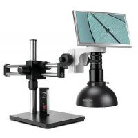 Buy New Products Listing 60 fps Real-Tim High Definiation System at wholesale prices