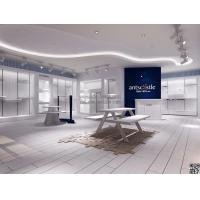 Quality W089 Fashion used store fixtures for sale for sale