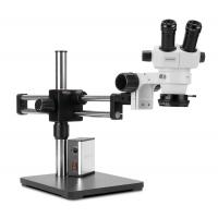 Buy cheap ELZ-Series Mini Stereo Zoom Binocular Microscope Systems from wholesalers