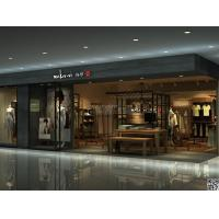 Quality W036 Recently arrivel store fixtures and supplies for sale