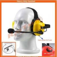 Quality SEM-002Shooting Ear Protector Headset for Hunter for sale