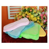 Quality Microfiber suede cleaning cloth wholesale for sale