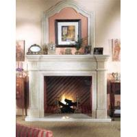 Quality fireplace tiles for sale