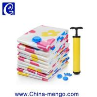 Quality Vacuum Storage Compressed Bag for sale