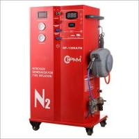 Quality Nitrogen Generator For Tyre Inflation for sale