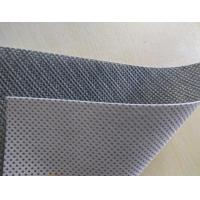 Quality Membrane for Insulation for sale
