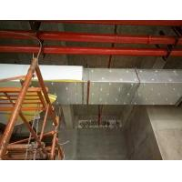 Quality Air-condition Duct Insulation for sale