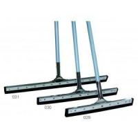 Buy cheap straight steel-clip sponge squeegee from Wholesalers