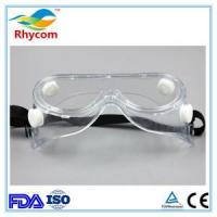 Quality Eye Protector Working Safety Protective Goggles,Professional eye protection safety glasses for sale