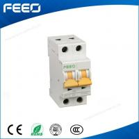Quality Mini Isolator Switch for sale