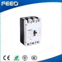 Quality Moulded Case Isolator Switch for sale