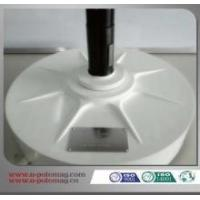 China High Power AC motor wind generator for sale on sale