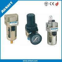 Quality AL3000 Air Lubricator for sale