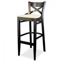 Quality CIchairs Modern Bar Stools for sale