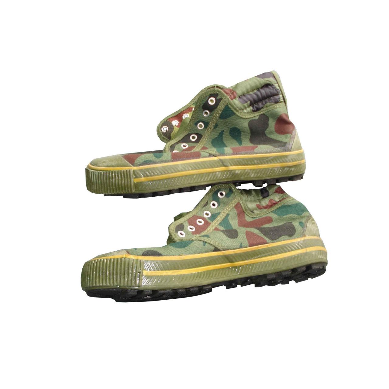 Quality BT-12-01 Army Shoes MILITARY BOOT for sale