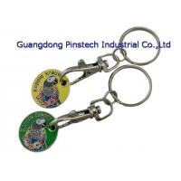 Quality Trolley Coin Key Holder Item:2014827161228 for sale