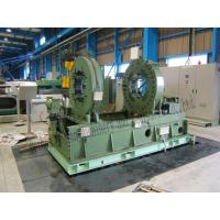 Quality Coupling Application Machine for sale