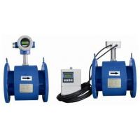 Quality In-line Electromagnetic flow meter for sale